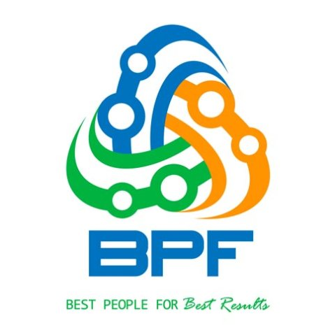 bpf-profile